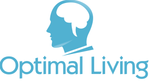 Optimal Living Forum