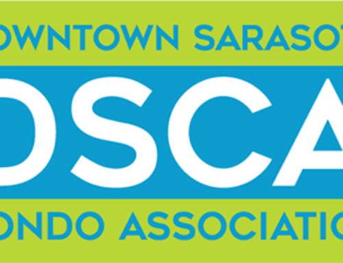 DSCA Board Meeting Agenda – May 4, 2016