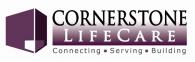 http://www.cornerstonelifecare.com/