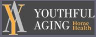 http://www.youthfulaging.net/