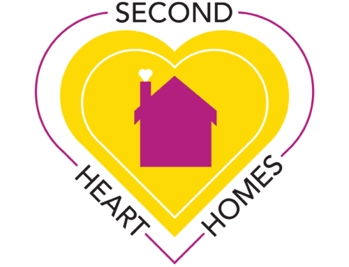 Second Heart Homes Buys Homes for Homeless