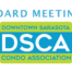 dsca board meeting