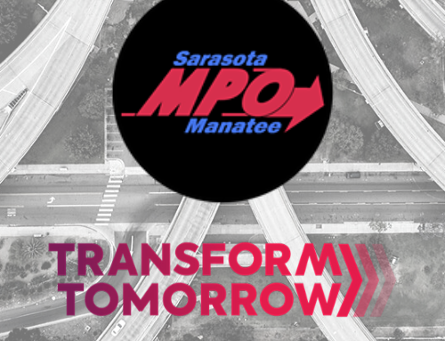 MPO Transform Tomorrow Survey