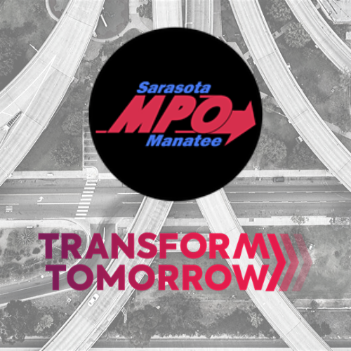 MPO Transform Tomorrow