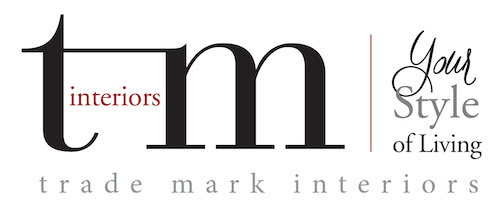 trade mark interiors